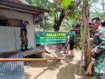 prajurit-tni-perbaiki-rumah-tidak-layak-huni-di-desa-ida-manggala-kabupaten-hss.jpg