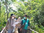 praktik-kerja-lapangan-di-taman-wisata-alam-twa-pulau-bakut-kabupaten-batola-kalsel-06062021.jpg