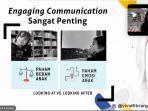 praktisi-pendidikan-dan-komunikasi-vivi-ool-learn-play-2020-kamis-2782020.jpg
