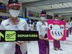 pramugari-lion-air-kampanye-keselamatan-penerbangan.jpg