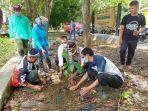 pramuka-mahasiswa-hingga-pelajar-dilibatkan-untuk-turut-menanam-bibit-pohon-ulin.jpg