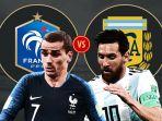 prancis-vs-argentina-di-babak-16-besar-piala-dunia-2018_20180630_155740.jpg