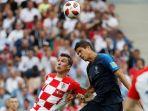 prancis-vs-kroasia-final-piala-dunia-2018_20180715_231337.jpg