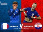 prancis-vs-kroasia_20180715_140404.jpg