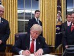 presiden-as-donald-trump_20170125_212548.jpg