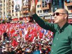 presiden-erdogan_20180626_012949.jpg
