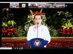 presiden-joko-widodo-11222.jpg