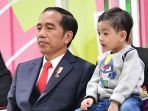presiden-joko-widodo-dan-cucunya-jan-ethes_20181007_142544.jpg