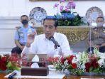 presiden-joko-widodo-dan-sejumlah-menteri-kabinet-indonesia-maju-tertangkap-kamera.jpg