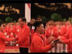 presiden-joko-widodo-jokowi-bagikan-bonus-atlet-indonesia-peraih-medali-asian-games-2018_20180902_153532.jpg
