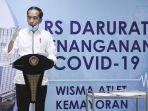 presiden-joko-widodo-memberikan-keterangan-pers-saat-meninjau-rumah-sakit-darurat.jpg