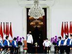 presiden-joko-widodo-mengumumkan-enam-orang-calon-menteri-baru-di-kabinet-indonesia-maju-jilid-2.jpg