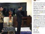 presiden-joko-widodo-menjadi-imam-salat-maghrib-di-pos-polisi_20170608_103532.jpg