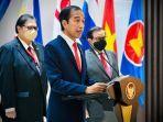 presiden-joko-widodo-saat-acara-asean-leaders-meeting.jpg