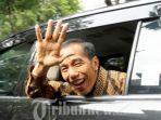 presiden-joko-widodo_20170211_183054.jpg
