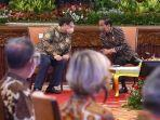 presiden-jokowi-bersama-menko-perekonomian-airlangga.jpg