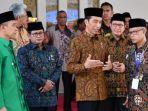 presiden-jokowi-buka-tanwir-muhammadiyah-2017_20170224_170616.jpg