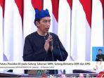 presiden-jokowi-dalam-pidato-apbn-tahun-2022-di-rapat-paripurna-dpr-ri.jpg