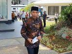 presiden-jokowi-di-istana-kepresidenan-jakarta-jumat-2792019.jpg