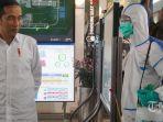presiden-jokowi-melakukan-pemantauan-langsung-penyemprotan-cairan-desinfektan.jpg