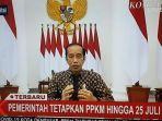 presiden-jokowi-saat-mengumumkan-perpanjangan-ppkm-darurat-hingga-25-juli-2021-selasa-2072021.jpg