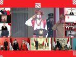 presiden-jokowi-saat-upacara-di-istana-senin-1782020biro-pers-setpres.jpg