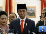 presiden-jokowi-ucapkan-doa-secara-live-untuk-ani-yudhoyono.jpg