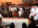 presiden-ke-6-ri-susilo-bambang-yudhoyono-kedua-kanan-memberikan-sambutan.jpg