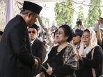 presiden-ke-6-susilo-bambang-yudhoyono-megawati-soekarnoputri.jpg
