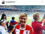 presiden-kroasia-kolinda-grabar-kitarofic_20180712_105950.jpg