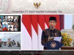 presiden-republik-indonesia-joko-widodo-resmikan-bank-syariah-indonesia-senin-01022021.jpg