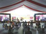 presiden-ri-saat-reamikan-pabrik-biodiesel-pt-jar.jpg