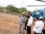 presiden-rijoko-widodo-saat-memantau-lokasi-rencana-pembangunan-perkantoran_2.jpg