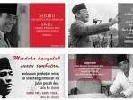 presiden-soekarno-di-hari-sumpah-pemuda_20171028_095133.jpg