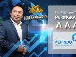 president-director-kb-bukopin-rivan-a-purwantono-10062021.jpg