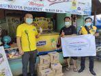 produsen-es-krim-joyday-memberikan-bantuan-korban-banjir-di-banjarmasin12.jpg