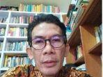 prof-dr-h-budi-suryadi11.jpg
