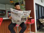 prof-dr-h-sutarto-hadi-m-si-m-sc-rektor-universitas-lambung-mangkurat-ulm-banjarmasin.jpg