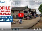 profil-desa-muara-asamasam-kecamatan-jorong-kabupaten-tanahlaut.jpg