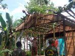 program-bedah-rumah-di-desa-simpung-layung-muara-uya-oleh-kodim-1008-tanjung.jpg