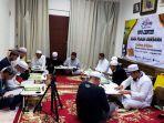 program-ramadhan-digelar-di-gedung-yns-center-jalan-perdagangan-banjarmasin-13042021.jpg