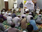 program-ramadhan-yns-center-di-jalan-perdagangan-kompleks-hksn-banjarmasin-17042021.jpg