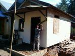 program-rehabilitasi-sosial-rumah-tidak-layak-huni-rs-rtlh-yang-dijalankan-di-kecamatan-batumandi_20180712_184700.jpg
