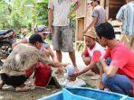 program-sanitasi-total-berbasis-masyarakat-stbm.jpg