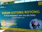 program-vaksinasi-gotong-royong-vgr-sudah-dimulai-sejak-september-2021.jpg