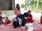 program-visitasi-learning-dinas-pendidikan-kabupaten-hsu-kalsel-kamis-2372020.jpg