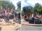 progres-pembangunan-tugu-durian-di-desa-biih-sebagai-icon-wisata.jpg