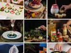 project-vers-taste-bertujuan-untuk-merayakan-keindahan-alam.jpg