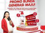 promo-alfamart-hari-ini-periode-16-30-september-2021-banyak-diskon-produk-susu-untuk-ibu-anak.jpg