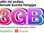 promo-paket-bundling-isi-ulang-pulsa-tri-indonesia-minimum-50000.jpg
